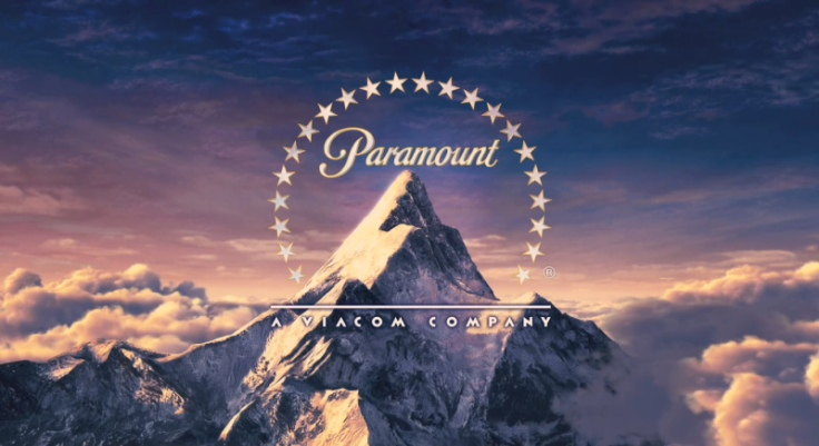 digital-entertainment-post-Paramount-A-Viacom-Company
