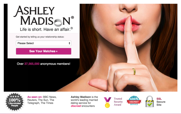 digital-entertainment-post-ashley-madison