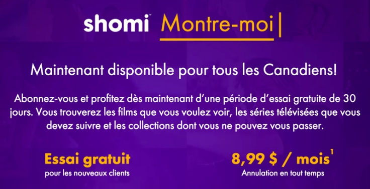 digital-entertainment-post-canada-shomi