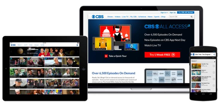 digital-entertainment-post-cbs-all-access