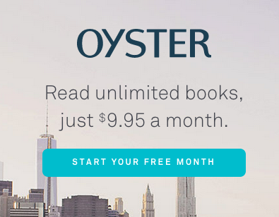 digital-entertainment-oyster-books