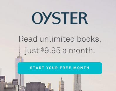 digital-entertainment-oyster-books