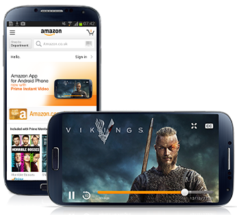 digital-entertainment-post-amazon-video-mobile-android