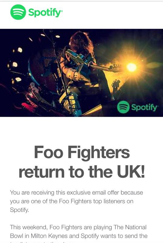 digital-entertainment-post-foo-fighters-spotify-newsletter