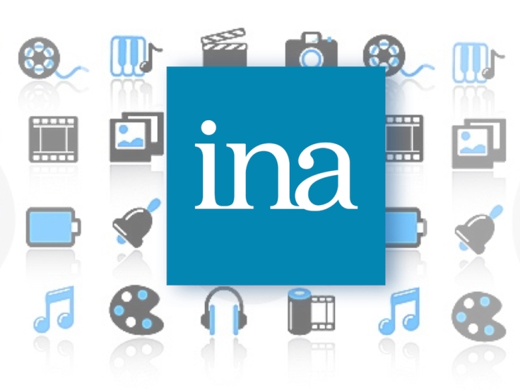 digital-entertainment-post-ina-svod