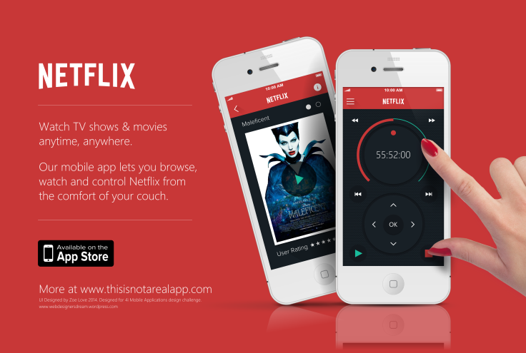 digital-entertainment-post-mobile-app-netflix