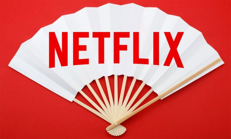 digital-entertainment-post-netflix-asia