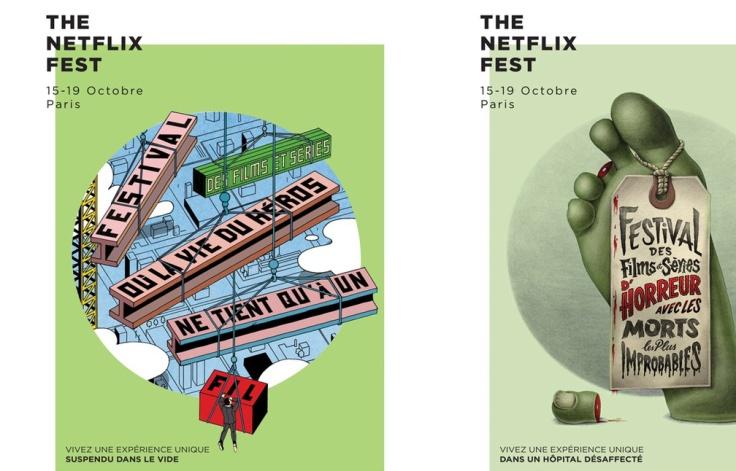 digital-entertainment-post-netflix-fest-paris