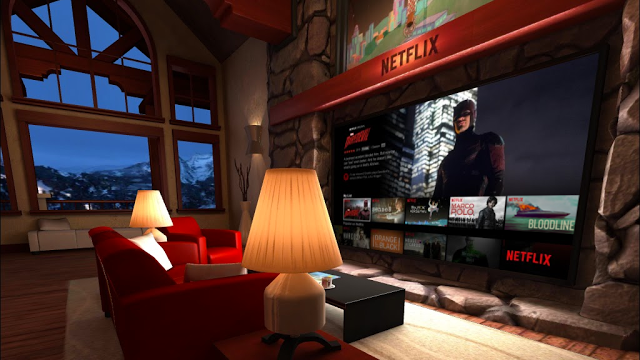 digital-entertainment-post-netflix-virtual-reality-app