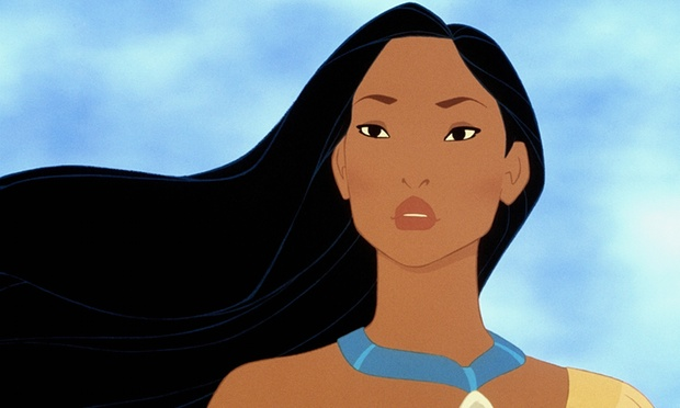 digital-entertainment-post-pocahontas-netflix-disney