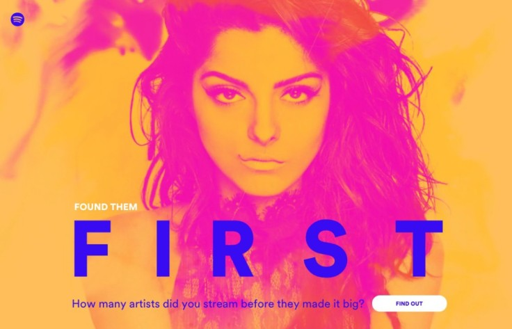 digital-entertainment-post-spotify-found-them-first