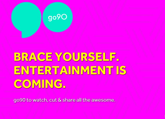 digital-entertainment-post-verizon-go90
