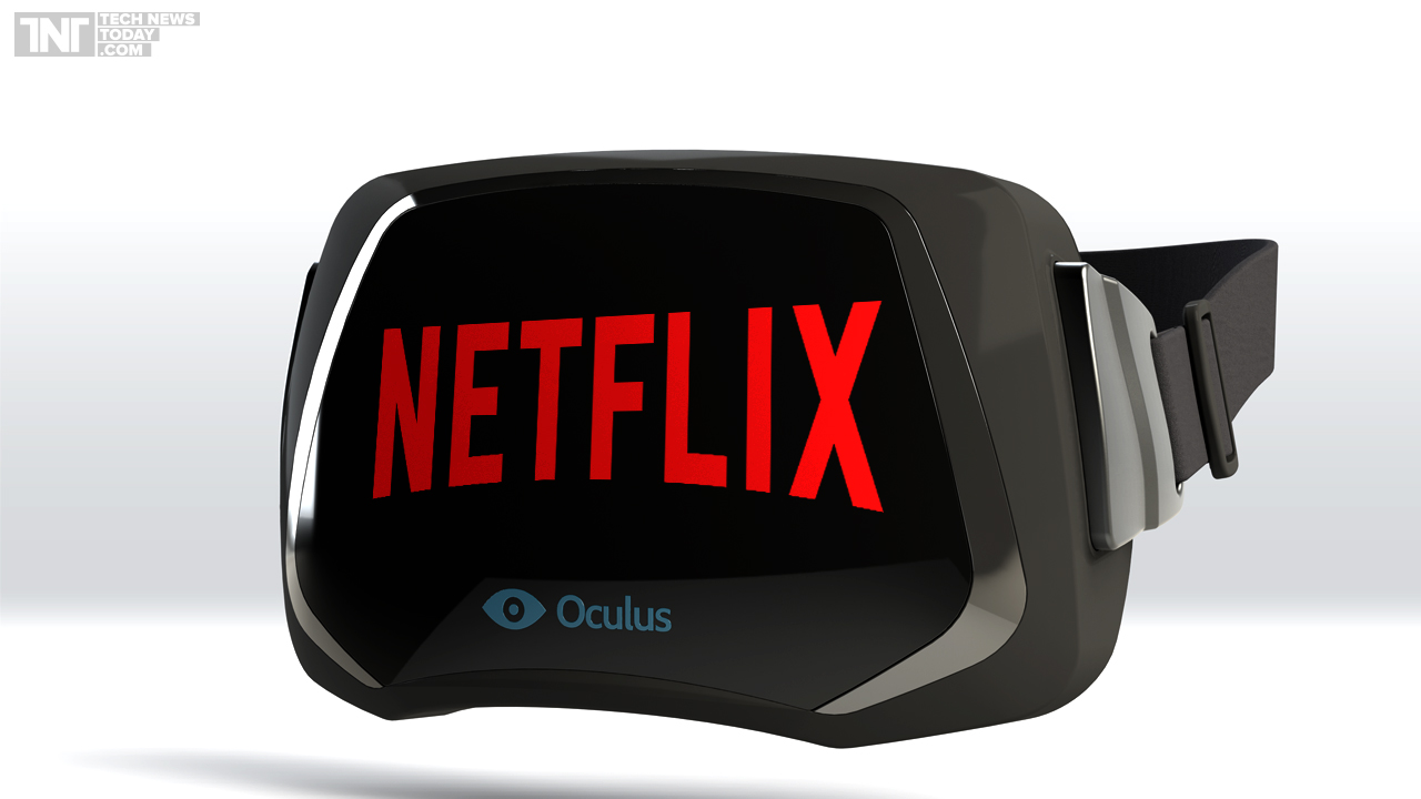 Netflix-And-Chill-Gets-A-Whole-New-Meaning-With-New-Virtual-Reality-App