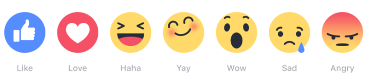 digital-entertainment-post-facebook-reactions-dislike-button