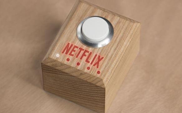 digital-entertainment-post-netflix-switch-button