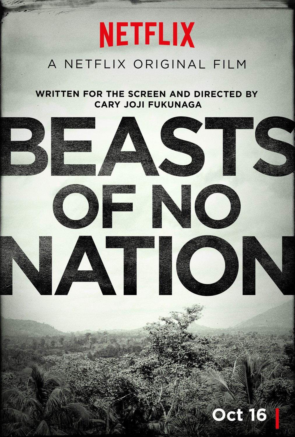 digital-entertainment-post-profession-scribe-Beasts-of-No-Nation-Poster-1