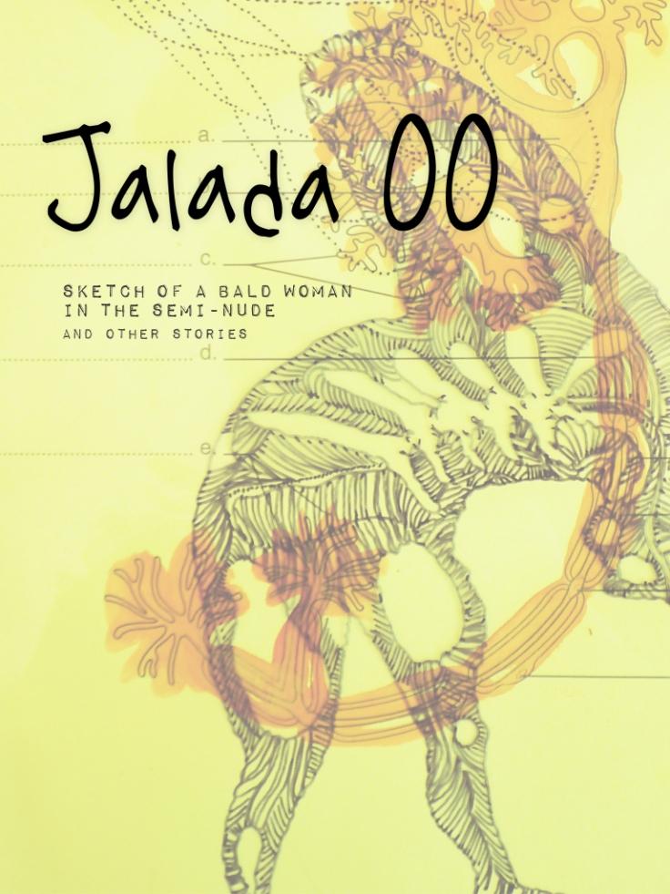 Jalada basé au Kenya est un créateur de tendances dans l'édition littéraire africaine numérique