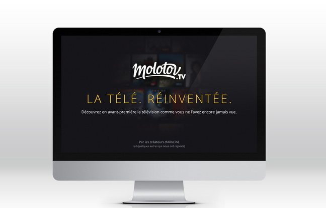 digital-entertainment-post-profession-scribe-molotov-tv