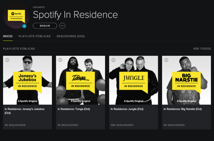 digital-entertainment-post-profession-scribe-Spotify-In-Residence