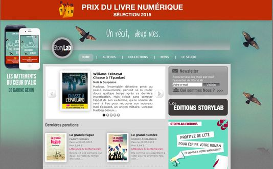 digital-entertainment-post-profession-scribe-storylab-éditions