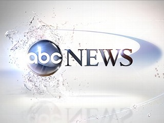 digital-entertainment-post-profession-scribe-ps-arts-entertainment-abc-news-logo