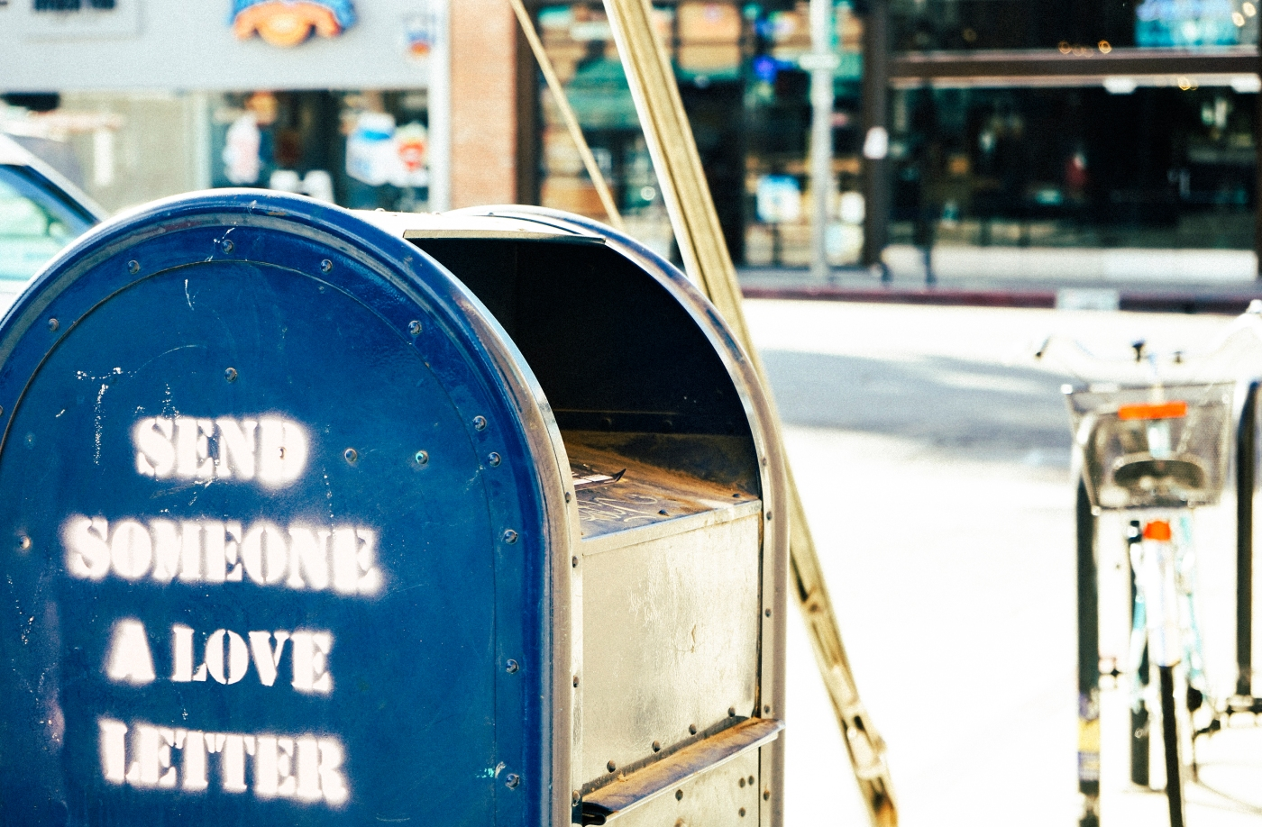 love-letter-mail