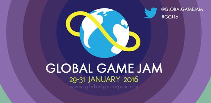 digital-entertainment-post-profession-scribe-ps-arts-entertainment-GlobalGameJam-Logo