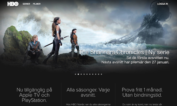 digital-entertainment-post-profession-scribe-ps-arts-entertainment-hbo-scandinavie