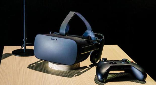 digital-entertainment-post-profession-scribe-ps-arts-entertainment-oculus-xbox-620