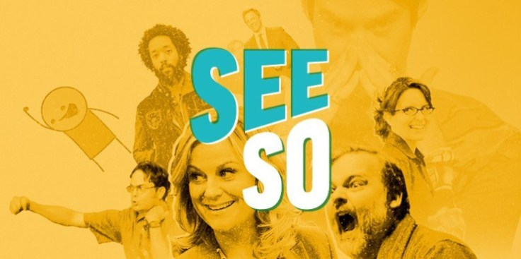 digital-entertainment-post-profession-scribe-ps-arts-entertainment-seeso-nbcu
