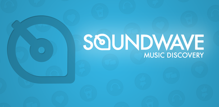 digital-entertainment-post-profession-scribe-ps-arts-entertainment-soundwave