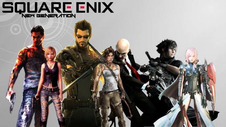 digital-entertainment-post-profession-scribe-ps-arts-entertainment-square-enix
