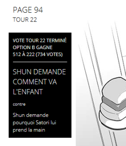 digital-entertainment-post-8 options-vote