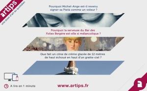 digital-entertainment-post-artips-pub-web_paysage