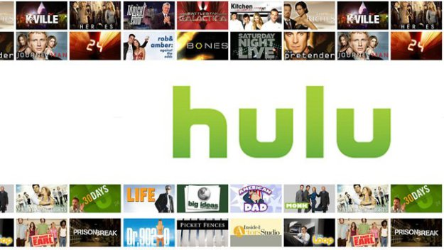 digital-entertainment-post-profession-scribe-ps-arts-entertainment-hulu