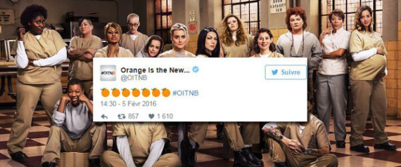 digital-entertainment-post-profession-scribe-ps-arts-entertainment-twitter-oitnb-7-oranges