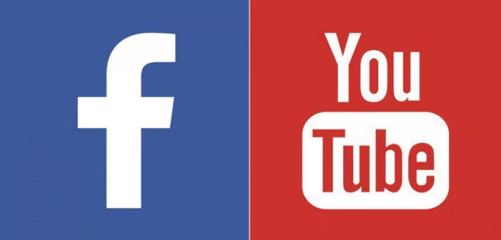 digital-entertainment-post-profession-scribe-video-performances-facebook-VS-youtube