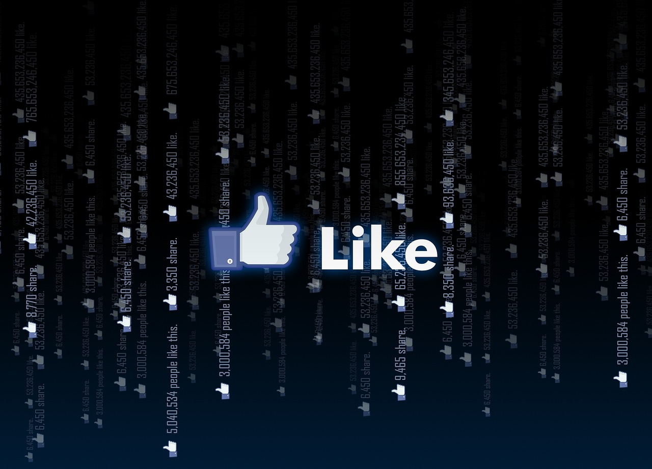facebook-like-1135176_1280
