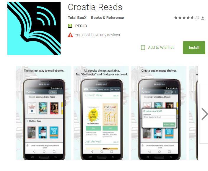 digital-entertainment-post-croatie-ebook-free-reading-zone