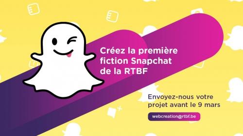 digital-entertainment-post-professionscribe-snapchat-rtbf